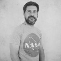 Javier G. Cisuelo