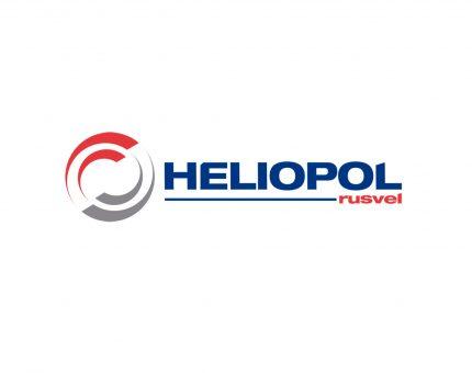 Heliopol