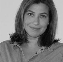 Inés García del Pozo