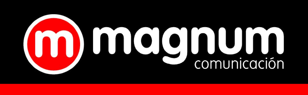 Magnum Comunicación
